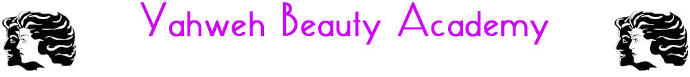 Yahweh Beauty Academy